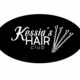 Kessias Hair Club