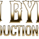 DJ Byrd Productions