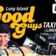 Good Guys Taxi & Limousine