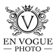 Envogue Photography