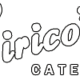 Sirico's Caterers