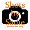 Shots by Sadie