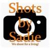 Shots by Sadie