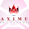 Maximus Event Planning & Partybus Rentals