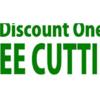 Discount One Tree Cutting , LLC