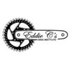 Eddie C's Bike Institute™