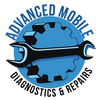 Advanced Mobile Diagnostics and Repairs