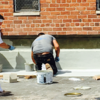 Brickstone construction & Renovation Inc
