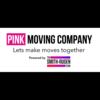 Pink Moving company LLC