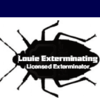 Louie Exterminating