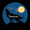 Somnium Photo Video