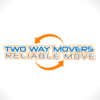 Two Way Movers