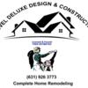 Jovel Deluxe Design & Construction