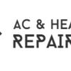 Yelpin AC & Heating Repair