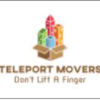 Teleport Movers