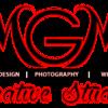 MGM Creative Studios