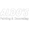 Aldo's Painting & Decorating