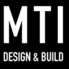 MTI Carpentry LLC