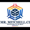Mr. Mitchell Construction & Improvements