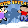 New York Inflatables Inc