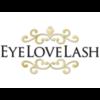 EyeLoveLash