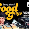Good Guys Taxi & Limousine