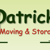 Patrick Moving & Storage