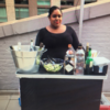 Events Bartending
