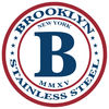 Brooklyn Stainless Steel Supply