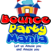 Bounce Party Mania