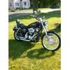 Renegade Mobile Motorcycle Repair
