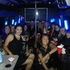 PARTY BUS FOR 20 PARTYGOERS