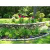 KRG LANDSCAPING, Lawn Care, Gardening