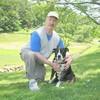 Certified Dog Trainer/ Behavior Specialist