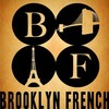 Brooklyn French