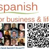 Spanish Lessons! Private & Groups