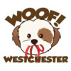 Let Us Take The Dog Out When You Can't! Woof Westchester