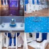 Event Space Available for Rent