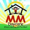 M&M Daycare